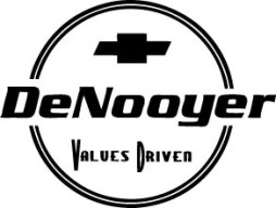 DeNooyerup