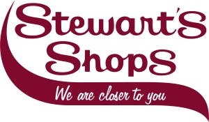 logo_stewarts_shops