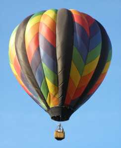 RainbowDreamsBerkshireBalloon