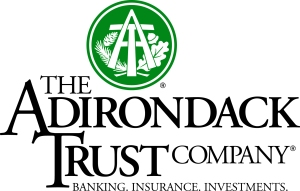 logo-adirondack-trust
