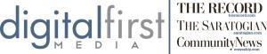 DFM plus 3 logo #