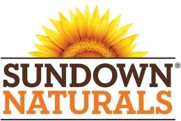 Sundown_Naturals_Logo